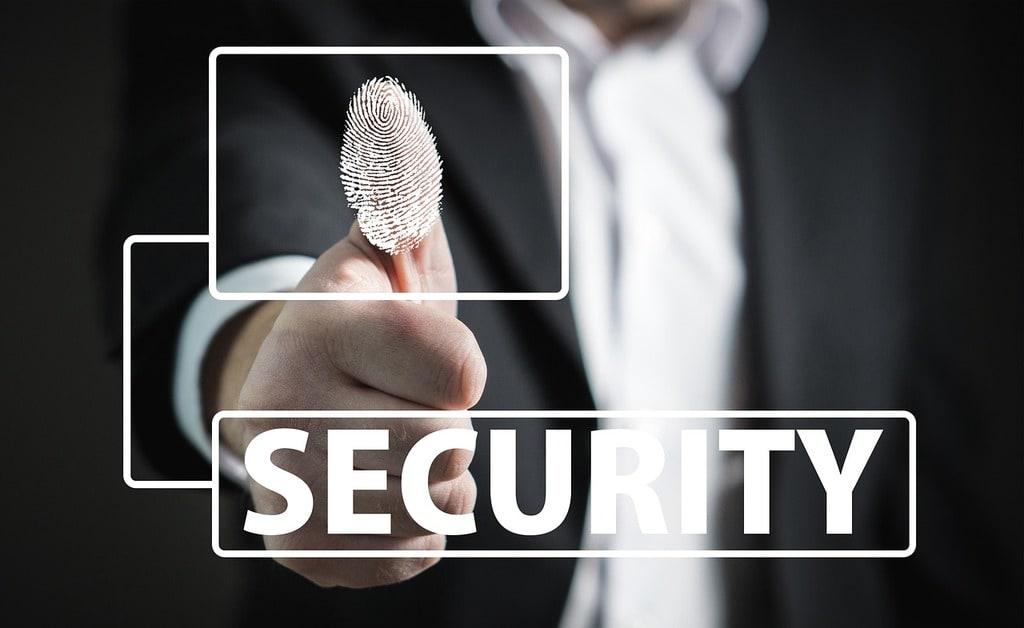 Mieux comprendre l'intérêt de la sécurité informatique