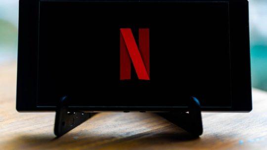 Pourquoi prendre un abonnement à Netflix ?