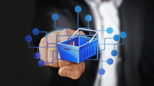 Retour sur les services proposés par Amazon