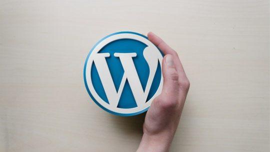 A quoi sert WordPress ?
